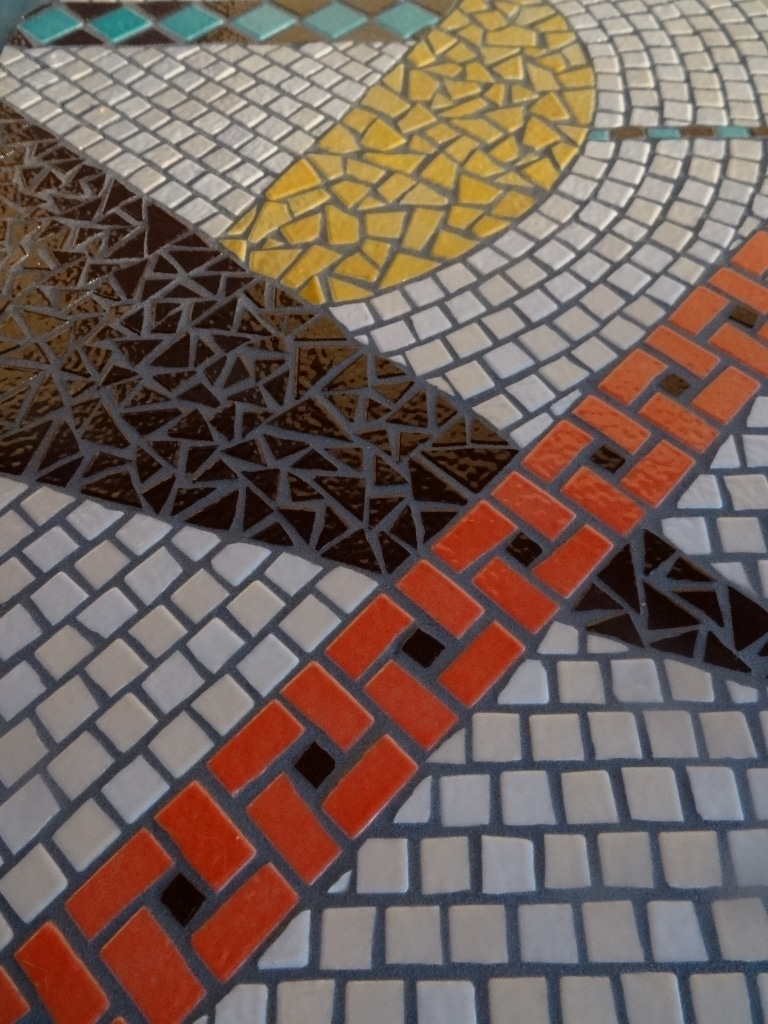 Mosaique2_SVM