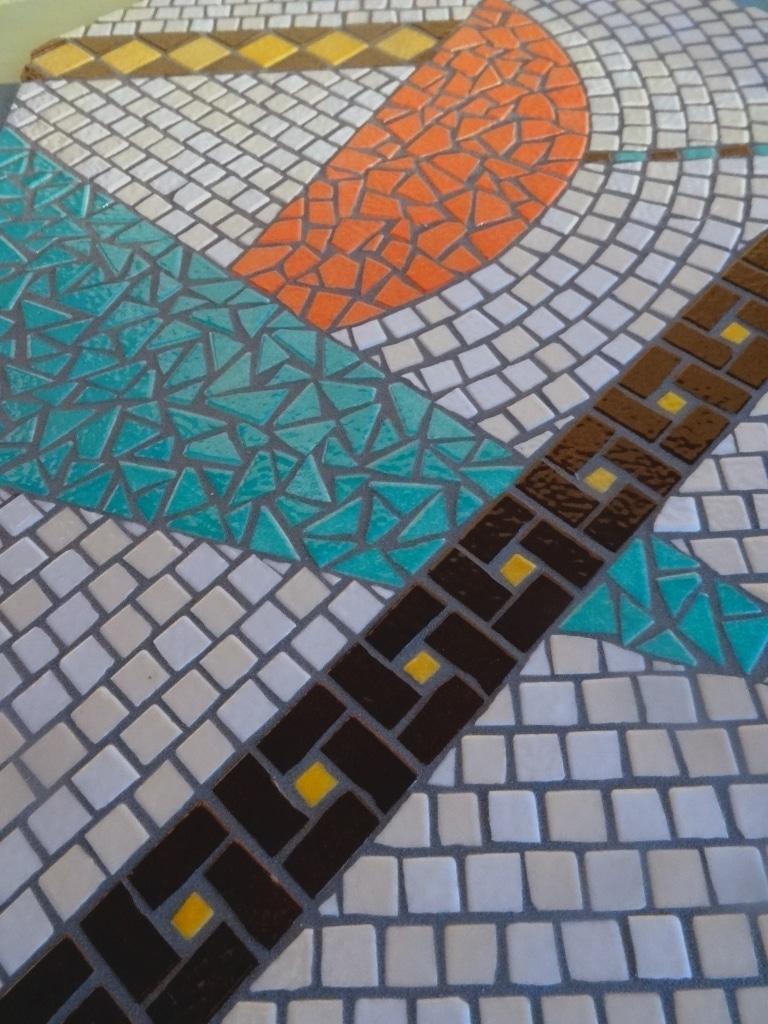 Mosaique3_SVM