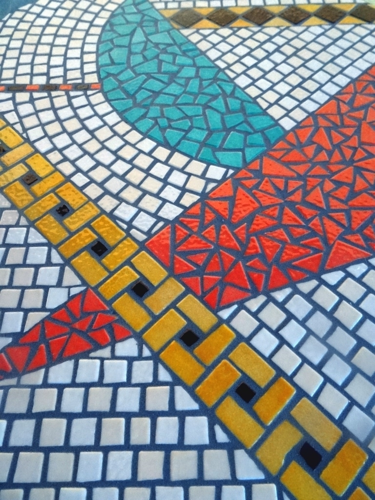 Mosaique4_SVM
