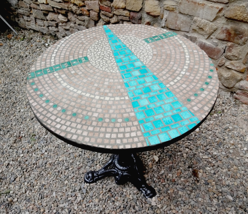 Table Mosaïque_EmauxBriard_SVM