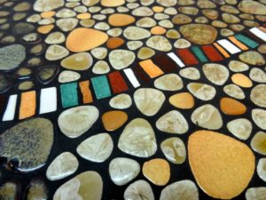 Detail-Console-Mosaique-Sudvitrailmosaique